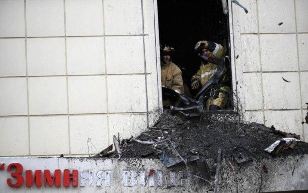 У голові не вкладається: відомий ресторан по-скотськи пожартував над загиблими в Кемерово