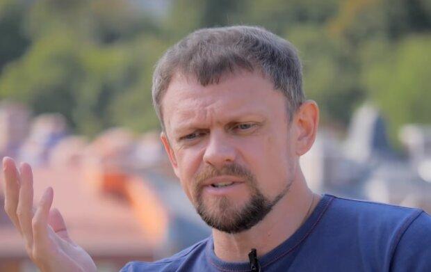 """""""Квартал 95"""" показал украинцам попу, а Бирча заглянул к невесте: """"Мы встречаем вместе"""""""
