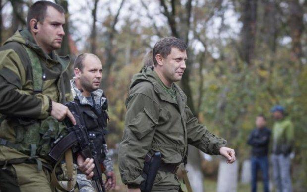 """Все для людей? Власти """"ДНР"""" взялись отжимать квартиры"""