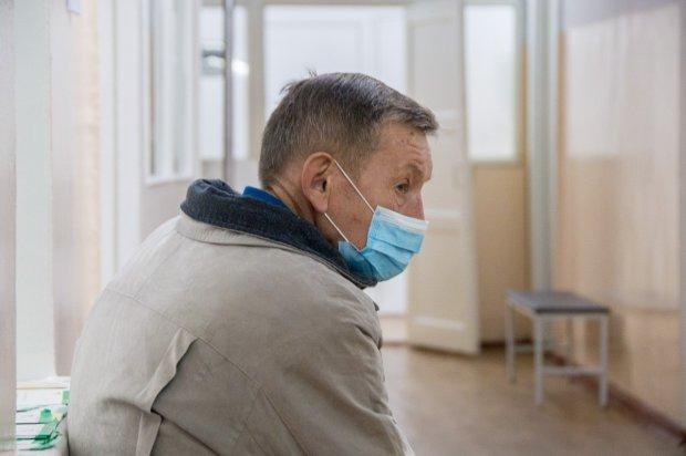 Врачи нашли смертоносную бактерию в магазинах по всей стране: более полсотни жертв эпидемии