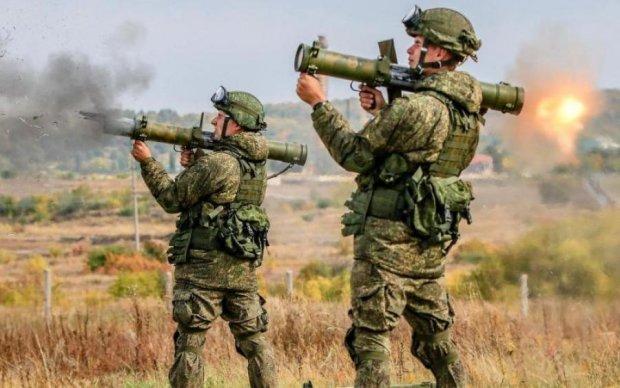 Готуйтесь, путінські шакали: Україна почала виробництво потужного озброєння