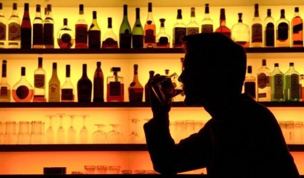 Ученые открыли новую опасность алкоголя