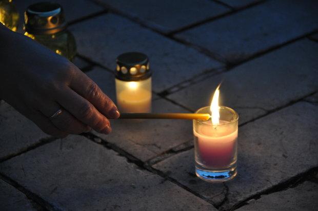 Помер український Левітан