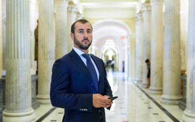 Відставка Гонтаревої демонструє низку проблем у законодавстві стосовно керівника НБУ - Сергій Рибалка