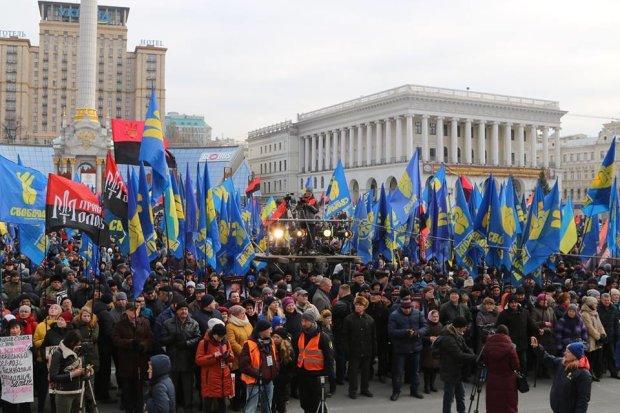 Посольство США в Киеве предупредило о страшном, украинцев ставят под удар