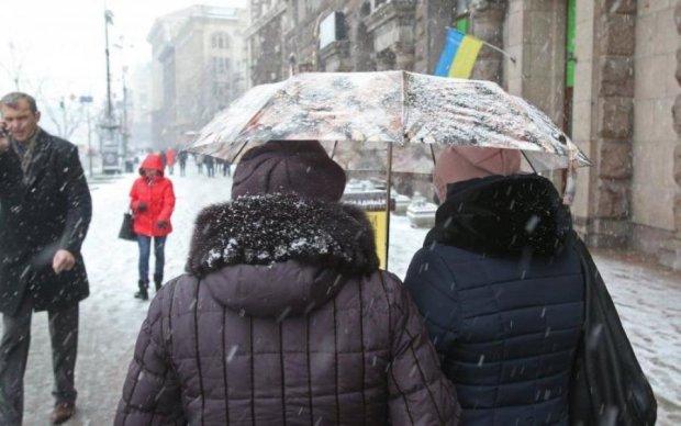 Синоптики розповіли, коли до України прийде весна