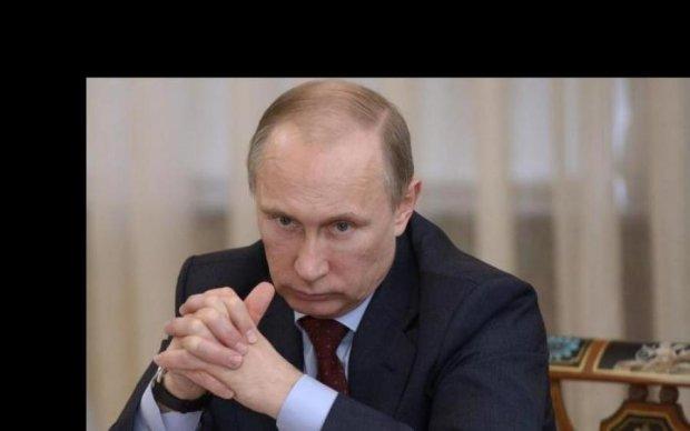 """Путин повторит """"чеченский сценарий"""" в Украине"""