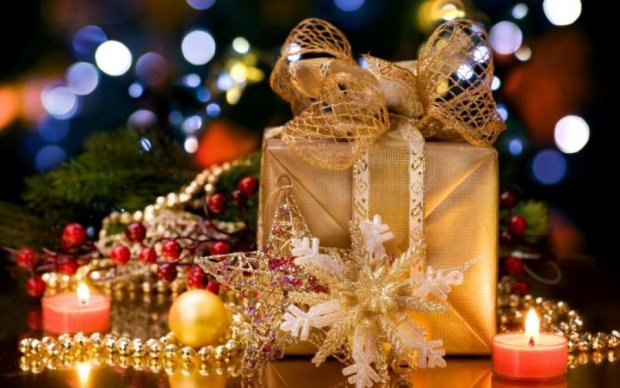 Новогодние праздники: как лучше провести время