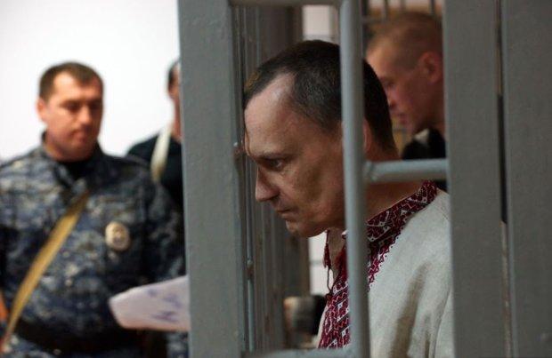 """США поддержали Украину и срочно обратились к России: """"Освободить немедленно"""""""