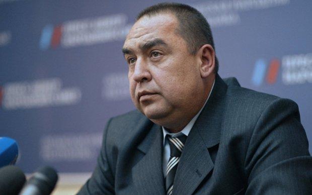 Блекаут в ОРЛО: сепаратисти заявили про відновлення електропостачання