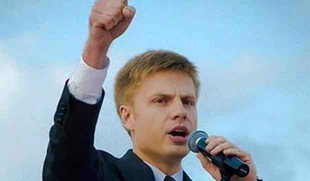 Тимошенко трижды пыталась продать ОПЗ