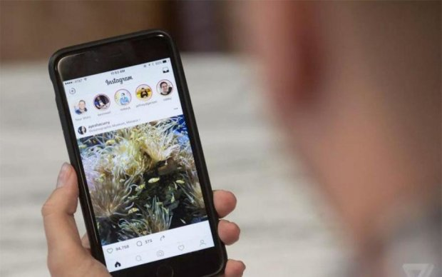 Instagram добавит музыкальную новинку