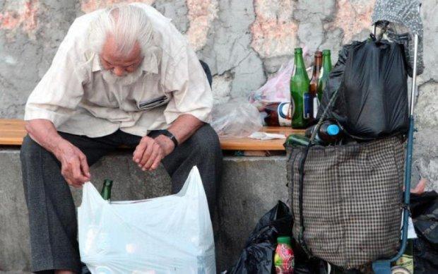 Рибчинський: Україну від кризи не врятує навіть транш МВФ