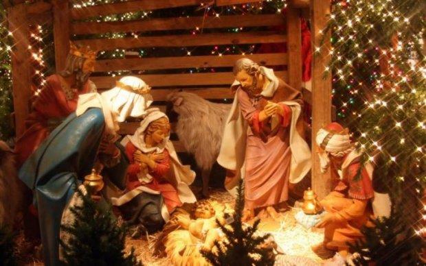 Як святкують Католицьке різдво: обряди та традиції