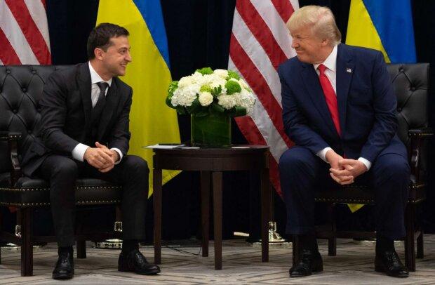 Зеленський зустрінеться з Трампом: названо терміни візиту українського лідера в Білий дім