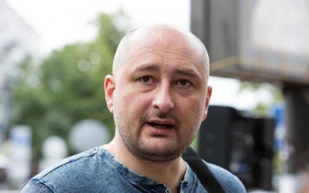 """Бабченко розповів, в яку ціну Путіну обійшлось його """"вбивство"""""""