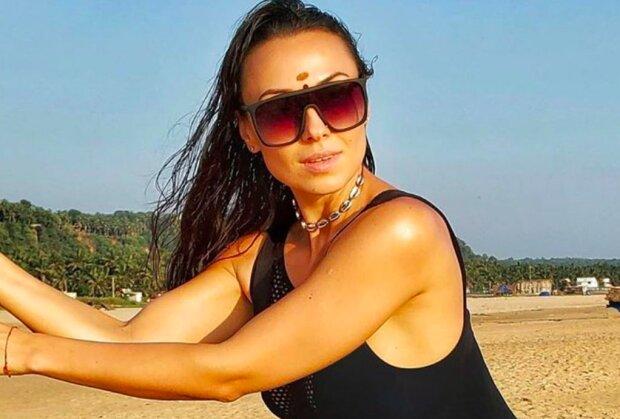DJ NANA, instagram.com/anastasia_domination/