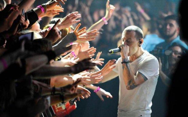 День народження Честера Беннінгтона: загадкові знаки долі лідера Linkin Park