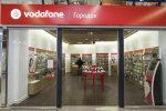 Vodafone, фото retailers.ua