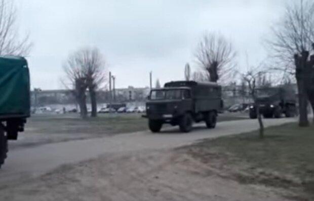 """Украинские пограничники усилили прикрытие побережья моря: """"Готовы действовать решительно"""""""