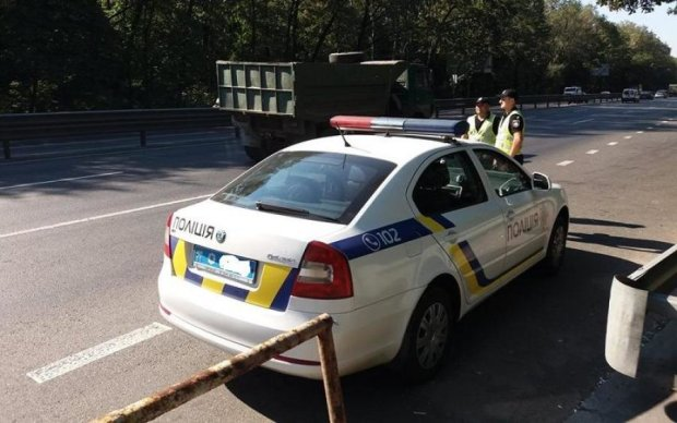 Скоро на всіх дорогах країни: журналіст застеріг водіїв