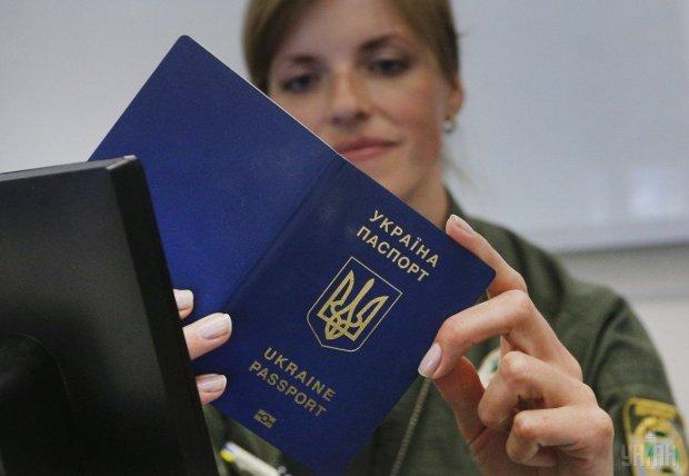 Европа изменит правила и стоимость получения шенгенских виз: что делать украинцам