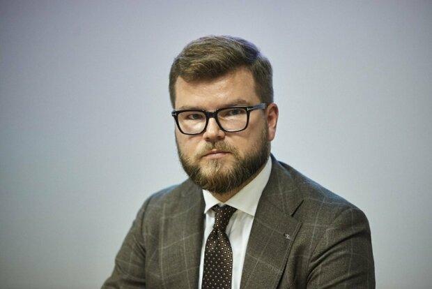 Євгеній Кравцов, фото з вільних джерел