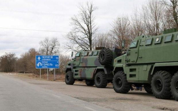 Рада подчинила Кабмину стратегические дороги страны