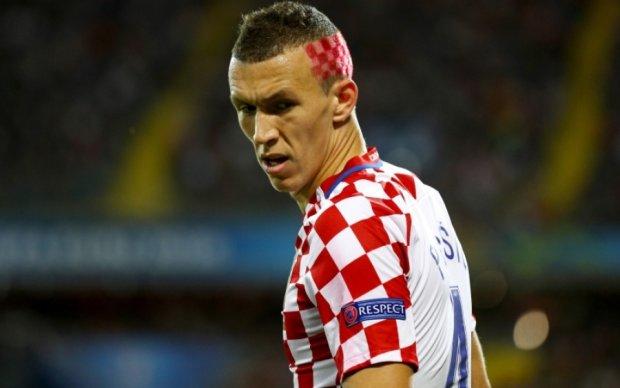 Хорватія - Україна: Представлення суперника