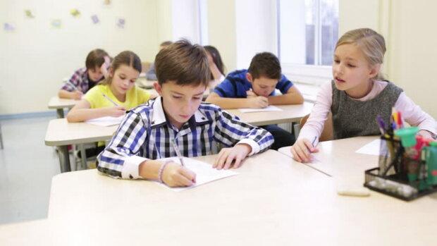 Безпечне навчання: золоті правила комфортної освіти, перевірені педагогами