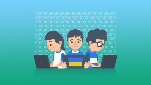 Альона Дегрік Шевцова про перспективи української IT-індустрії на 2019 рік