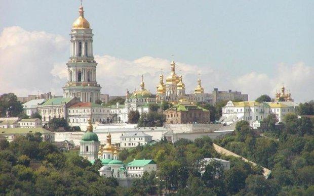 День архітектури України 2017: історія та традиції свята