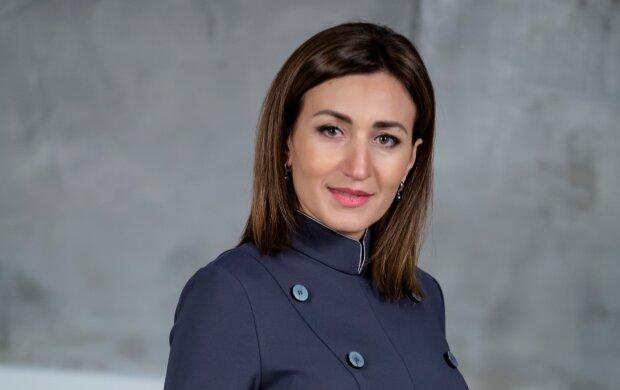Тетяна Плачкова