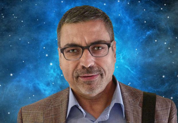 Щасливий прогноз від астролога: для трьох знаків Зодіаку рік буде максимально вдалим