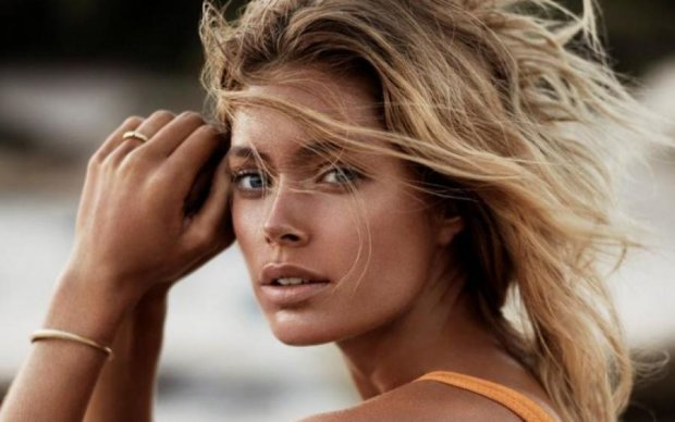 Горячая Ибица открыла самые интимные стороны популярнейшей модели: фото для взрослых