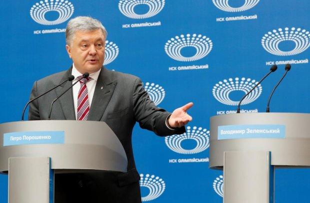 Дебати Зеленського з Порошенком: скільки українців хочуть почути гаранта і слугу народу