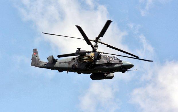 Путін приготував ударну авіацію в Криму: знищать українську ППО