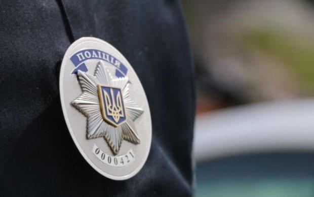День национальной полиции Украины 2017: самое главное о празднике