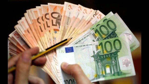 Стало відомо, скільки податків платять німці: ви передумаєте жити в Німеччині