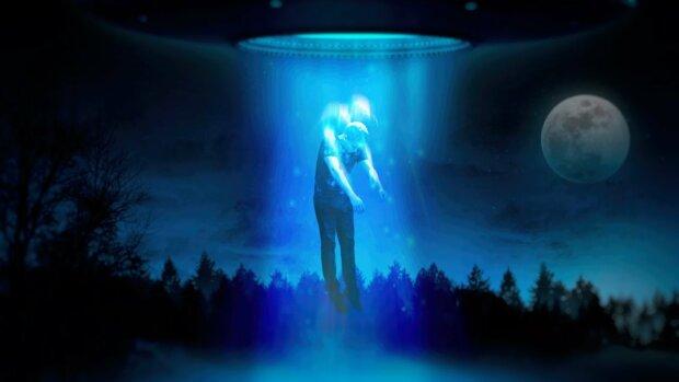 Инопланетяне проводят опыты над людьми: базу скрывали много лет, мы в опасности