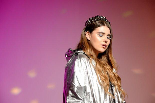 YouTube назвав найпопулярніші відео року в Україні: бариги, королева, кислотний мультик