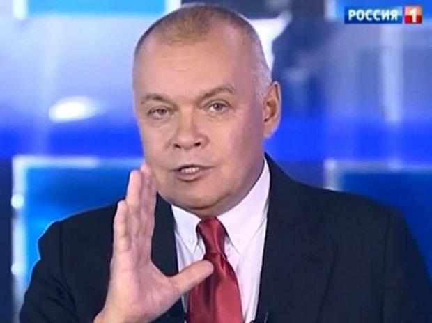 У Росії створюють ЗМІ для боротьби з кремлівською пропагандою