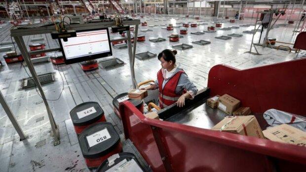 AliExpress зупинив усі доставки товару з Китаю через смертельний вірус, чи повернуть українцям гроші