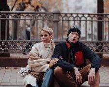 Никита Пресняков и Алена Краснова, фото: Instagram