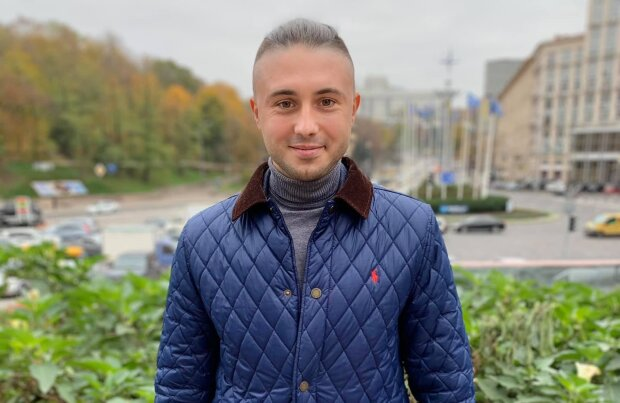 """Тарас Тополя вслед за Зеленским попытался объединить Украину языком: """"Подвергать осуждению"""""""