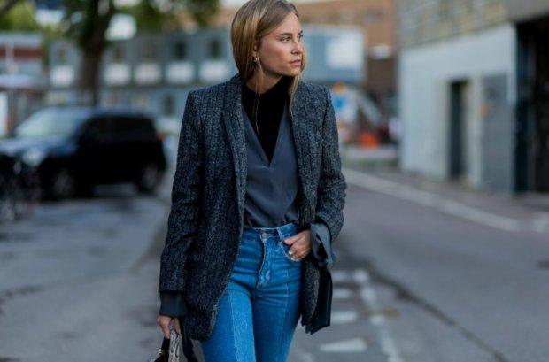 Идеальная пара: как правильно подобрать джинсы