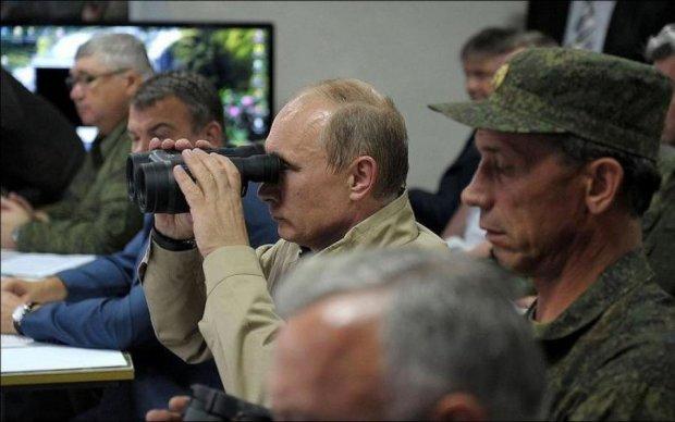 Готується до великої війни: мережа кипить через новий указ Путіна