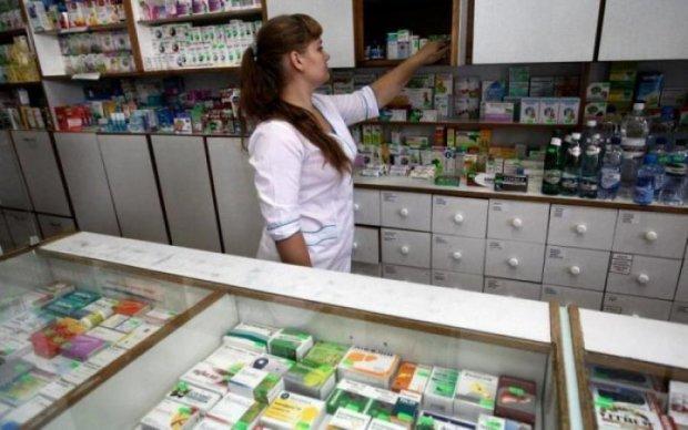 Запомните его: медики предостерегли от употребления украинского препарата