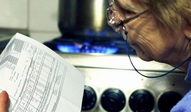 Повышение тарифов уничтожит систему субсидий