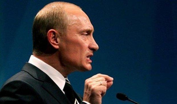 Путін готовий на будь-який злочин проти України - російський опозиціонер